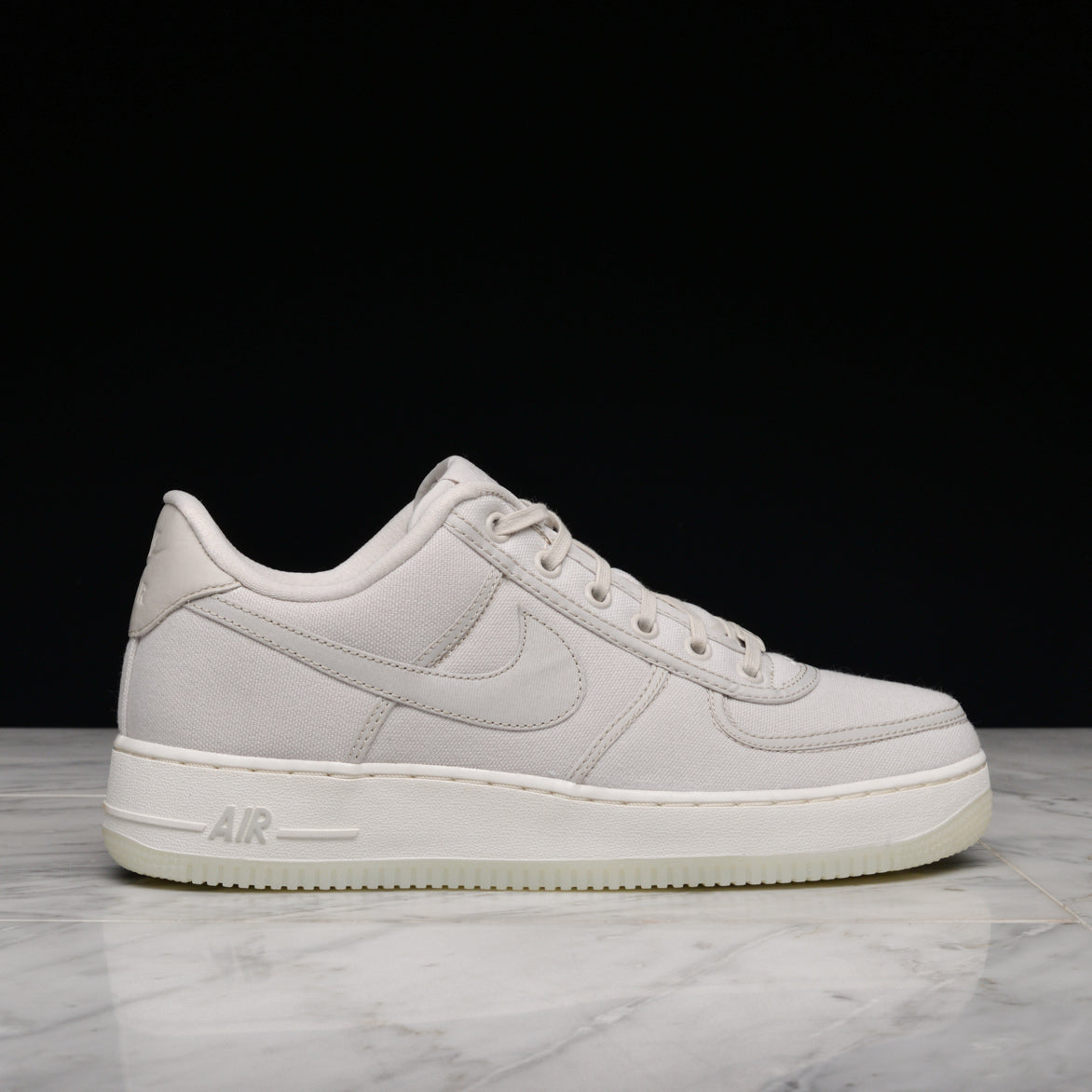 finest selection 607b1 081f2 AIR FORCE 1 LOW RETRO QS