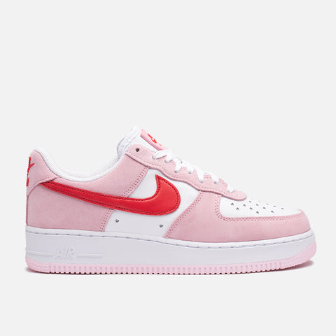 "AIR FORCE 1 '07 ""LOVE LETTER"""