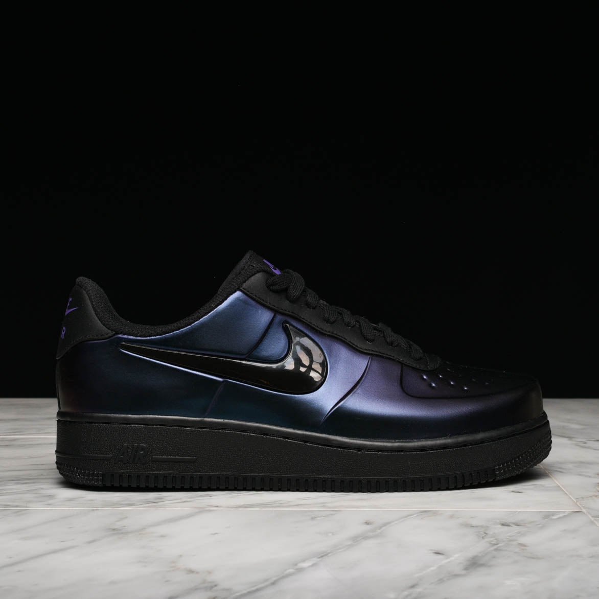 8992343cb55cd AIR FORCE 1 FOAMPOSITE PRO CUP