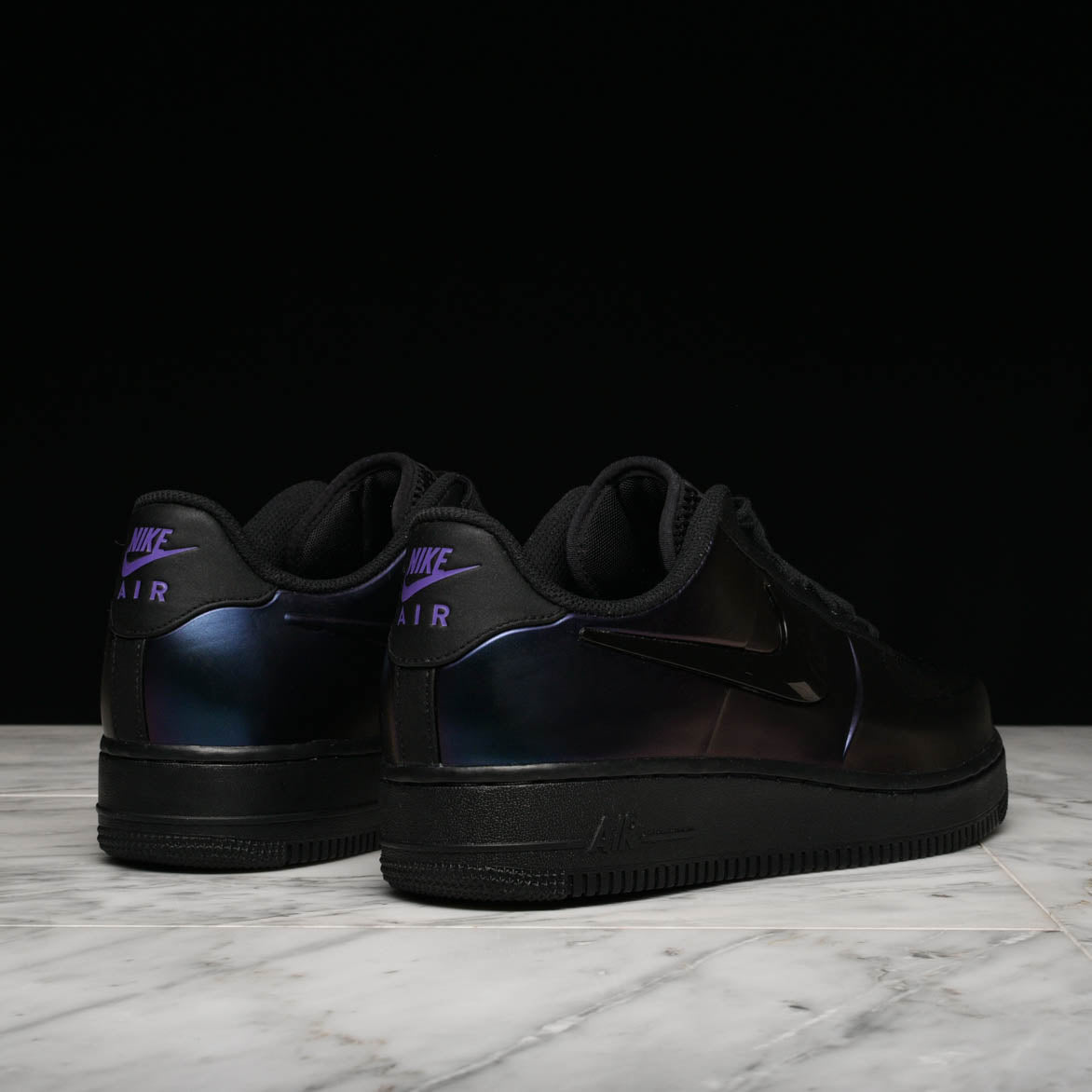 new style b7f15 d82eb ... AIR FORCE 1 FOAMPOSITE PRO CUP