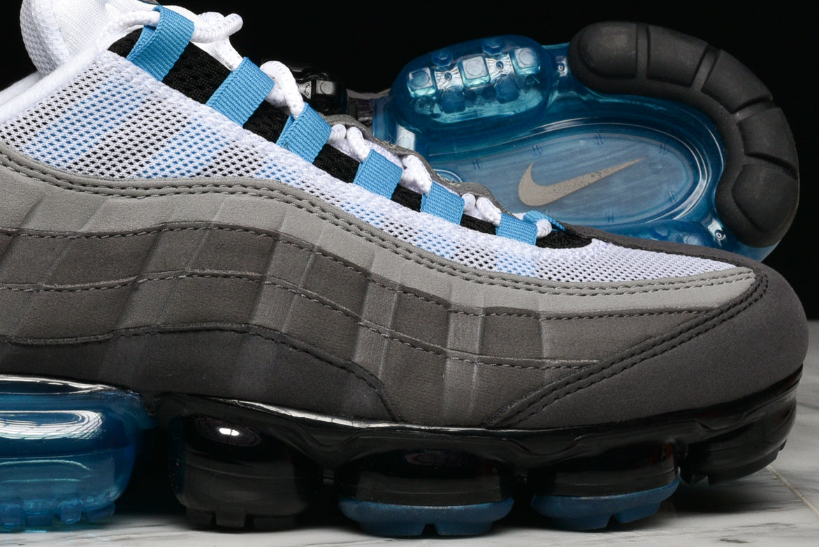 "AIR VAPORMAX 95 ""NEO TURQUOISE"""
