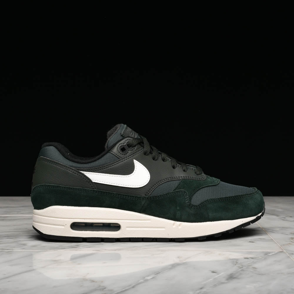 reputable site 43396 37d68 AIR MAX 1 - OUTDOOR GREEN ...