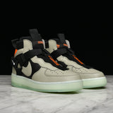 "AIR FORCE 1 UTILITY MID ""SPRUCE FOG"""