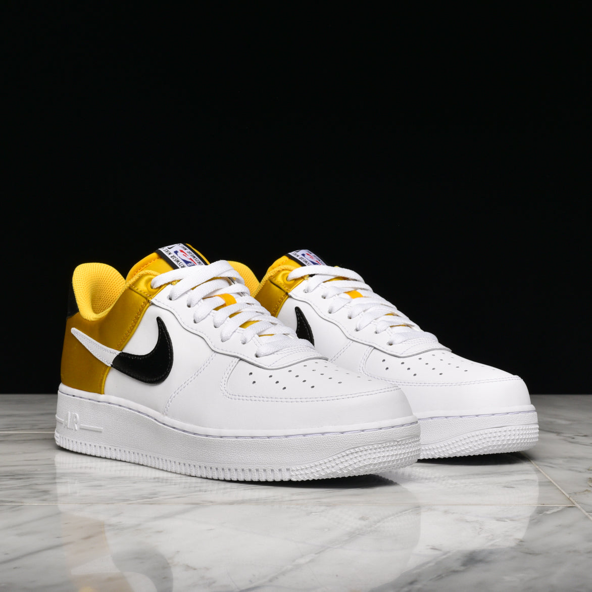 2air force 1 07 lv8 nba