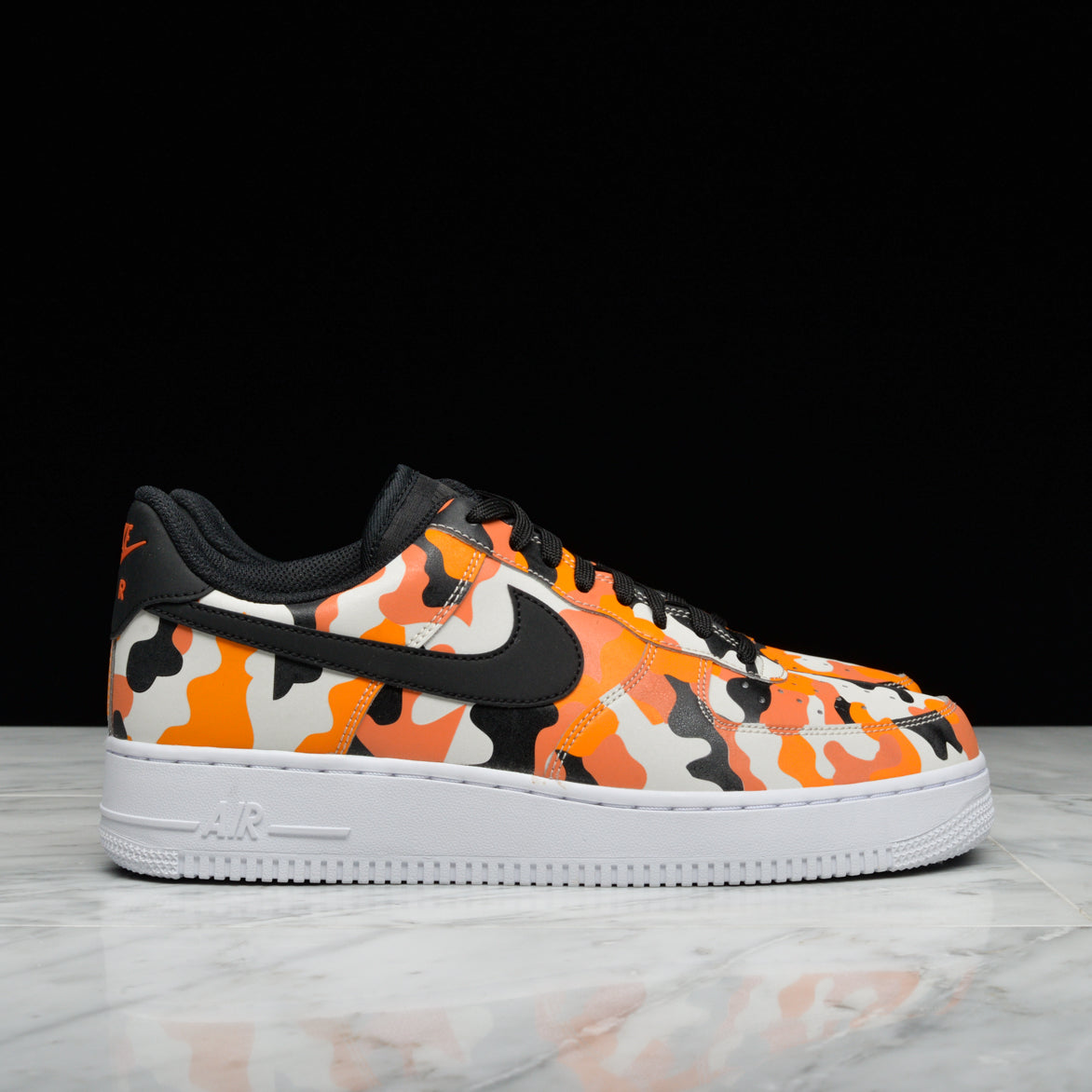 49e205da33655 Buy camo air force 1 07 > up to 75% Discounts
