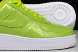 AIR FORCE 1 `07 LV8 UV - CYBER