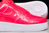 AIR FORCE 1 `07 LV8 UV - SIREN RED