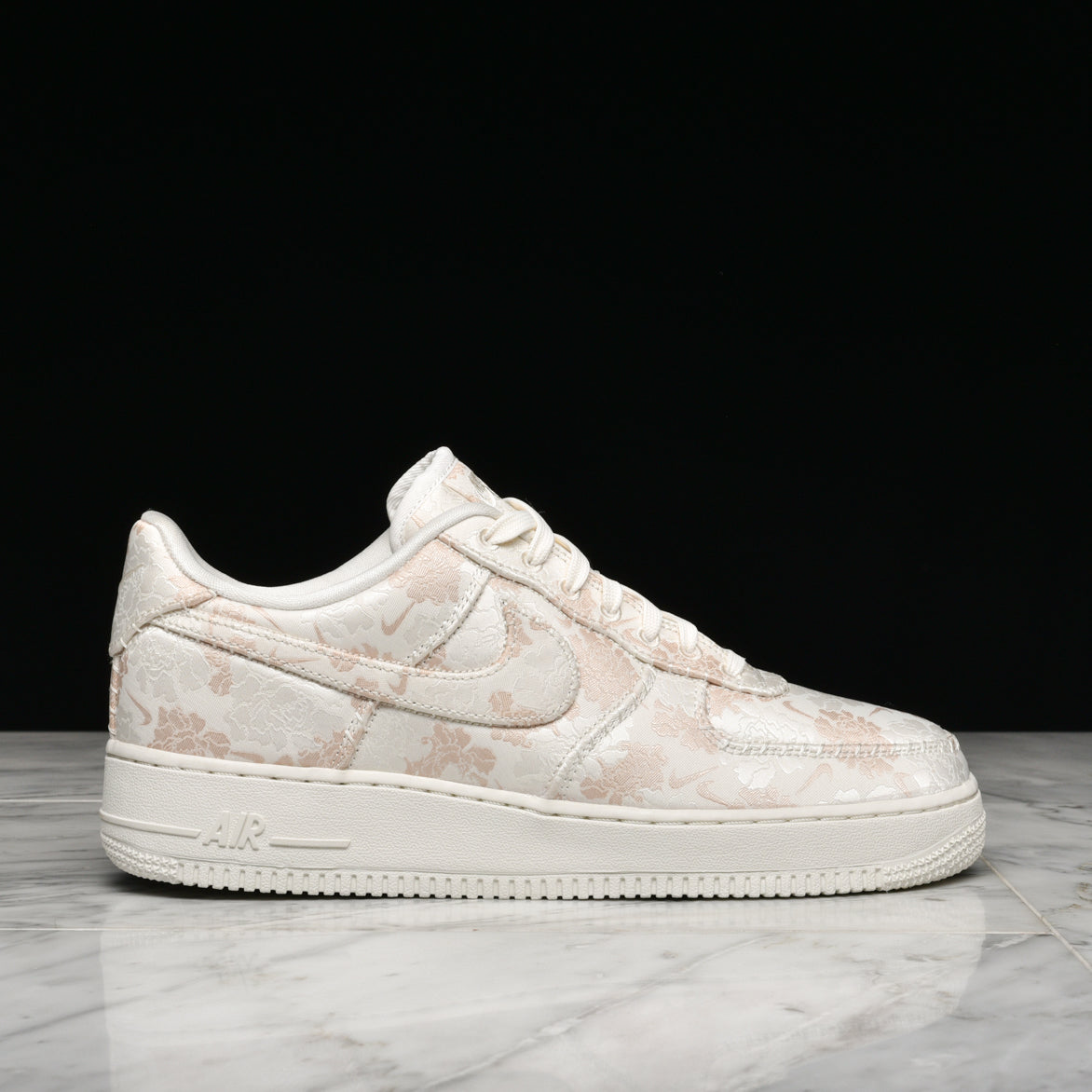 meilleures baskets 6240a 152df AIR FORCE 1 07 PRM 3
