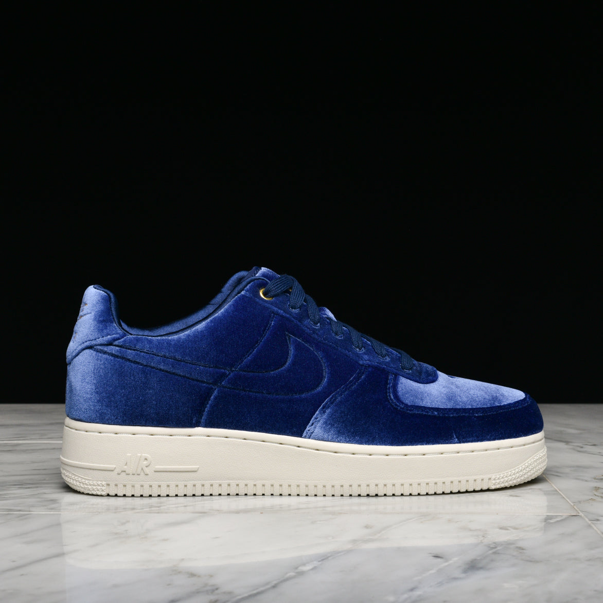 new release so cheap top brands AIR FORCE 1 07 PRM 3