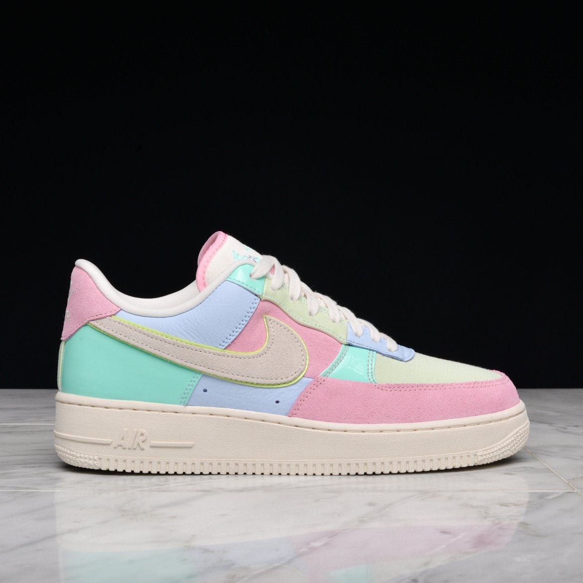 "AIR FORCE 1 '07 QS ""EASTER"""