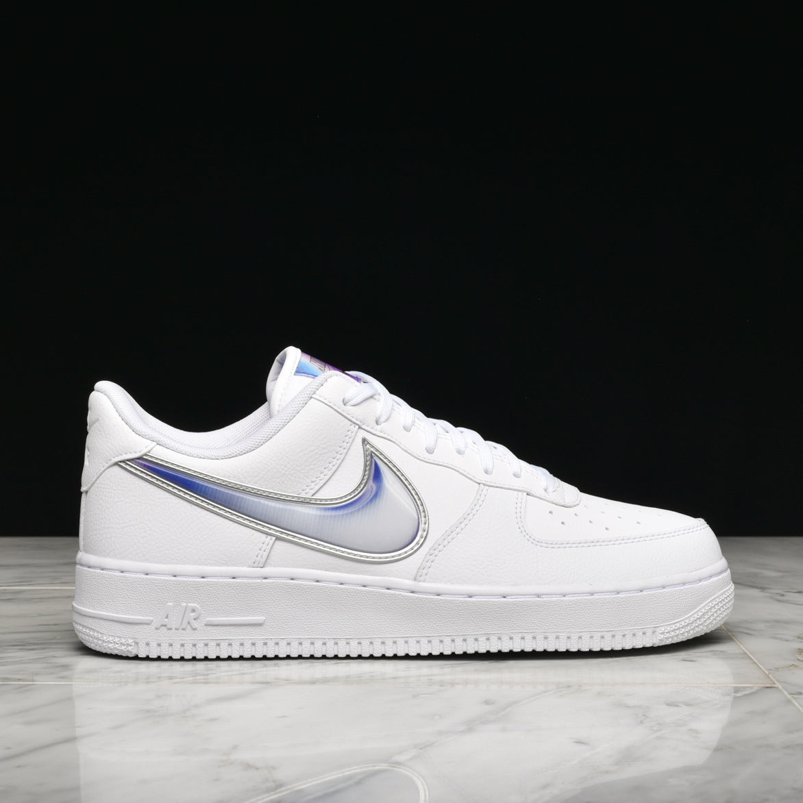 AIR FORCE 1 `07 LV8 3