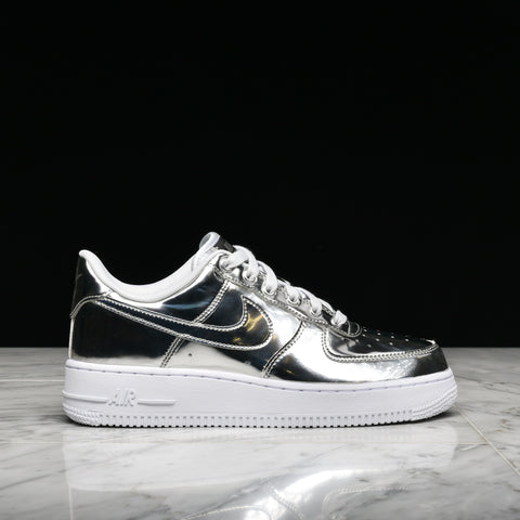 "WMNS AIR FORCE 1 SP ""CHROME"""