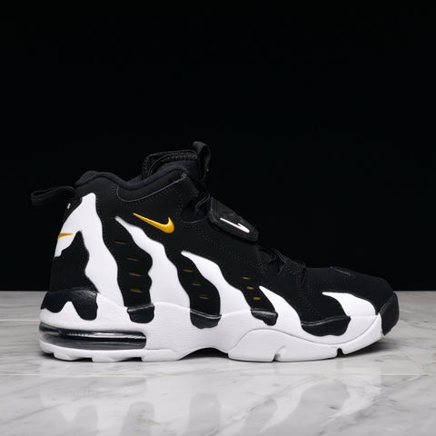 AIR DT MAX `96 - BLACK / WHITE