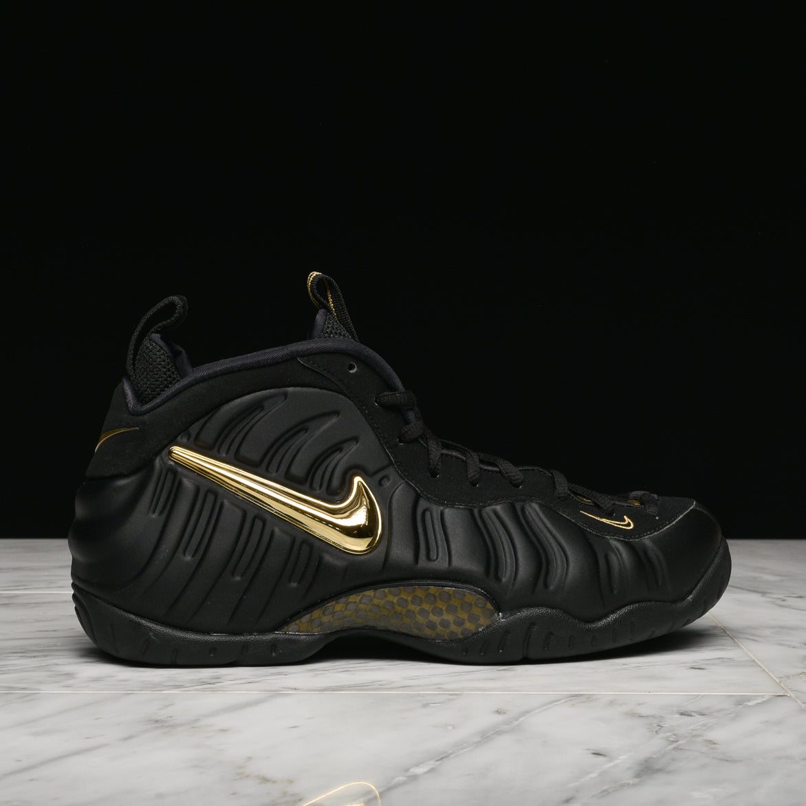 fd76e 0ef28 foamposite pro black multiple colors - newsbdonline.com 4814d0a7c9