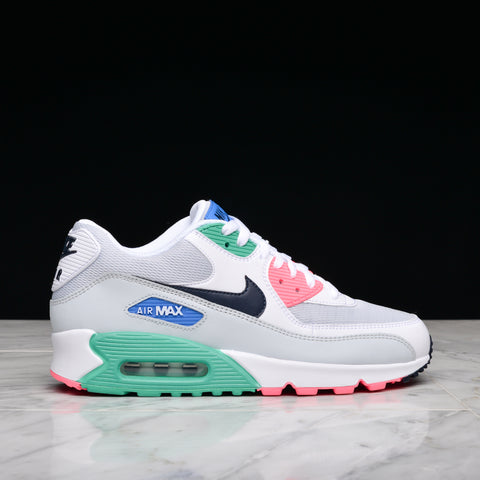 "AIR MAX 90 ESSENTIAL ""SUMMER SEA"""