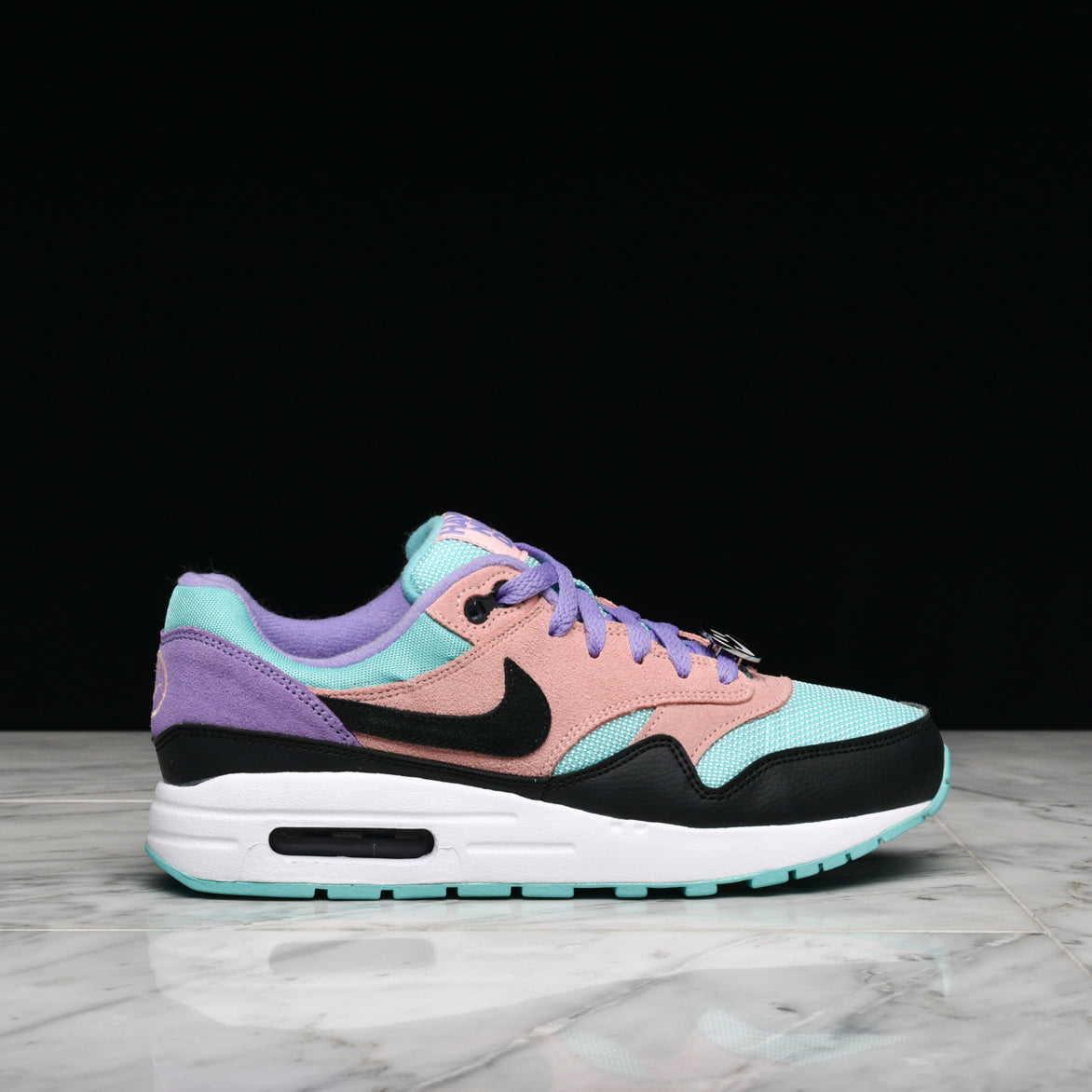 timeless design 8ceae 9aead AIR MAX 1 (GS)