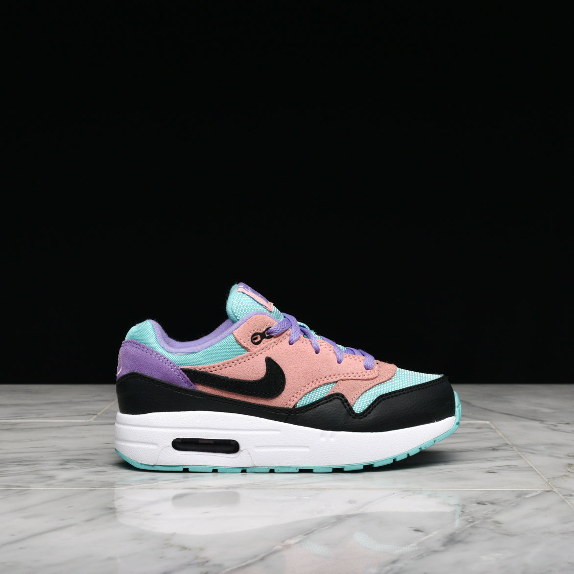 limited guantity official site great quality AIR MAX 1 (PS)