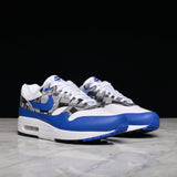 "ATMOS x NIKE AIR MAX 1 ""WE LOVE NIKE"""