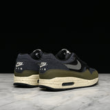AIR MAX 1 SE - MEDIUM OLIVE / BLACK