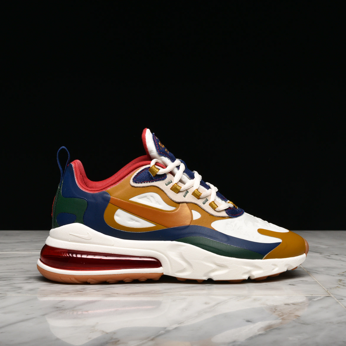 Nike W Air Max 270 Special Edition