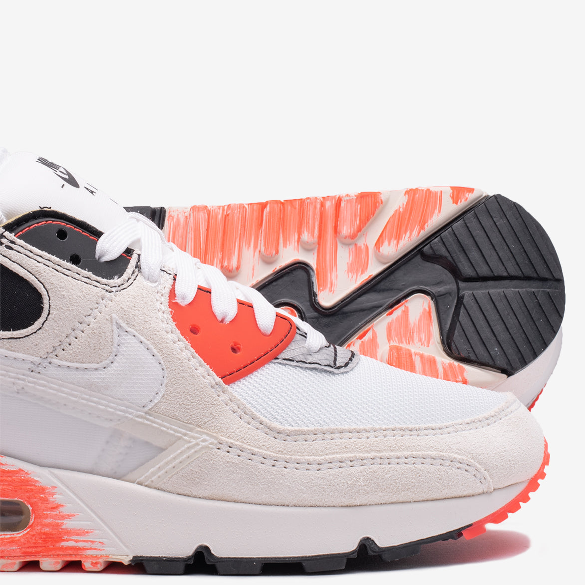 "AIR MAX III PRM ""ARCHETYPE"""