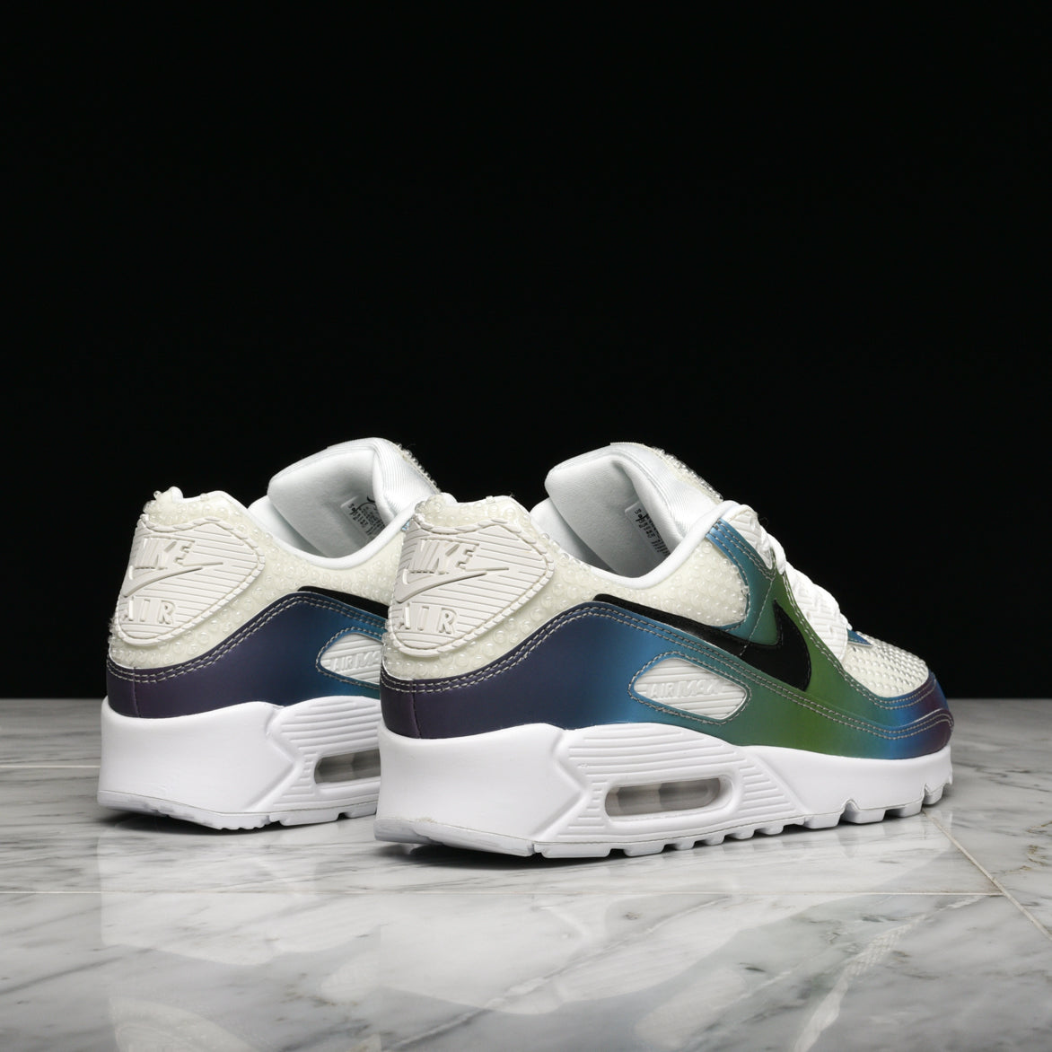 "AIR MAX 90 ""BUBBLE PACK"""