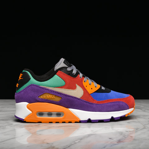"AIR MAX 90 QS ""VIOTECH"""
