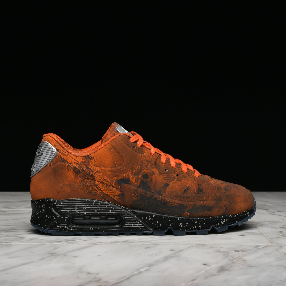 air max 90 mars landing size - photo #43