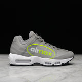 AIR MAX 95 NS GPX - DUST / VOLT