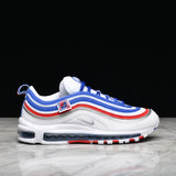 "AIR MAX 97 ""ALL STAR JERSEY"""