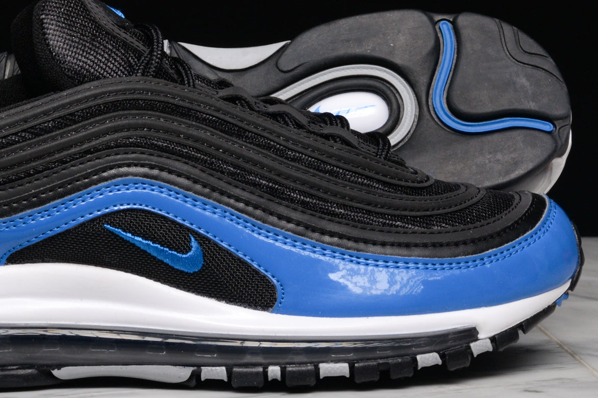 "AIR MAX 97 ""BLUE NEBULA"""
