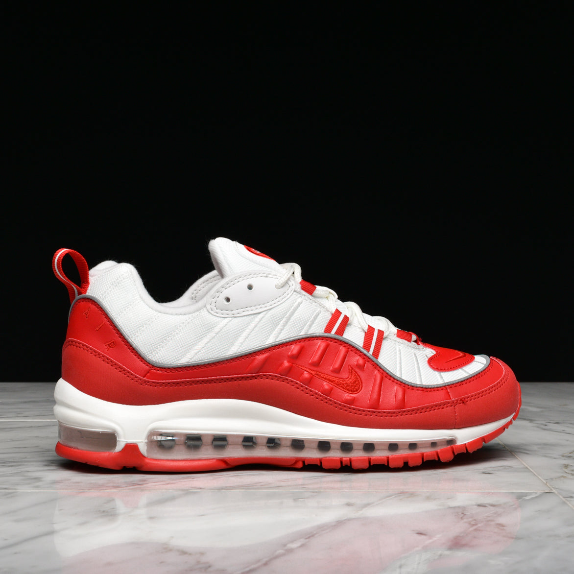 quality design a9f34 4f039 AIR MAX 98