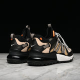 AIR MAX 270 BOWFIN - BLACK / PHANTOM - DESERT
