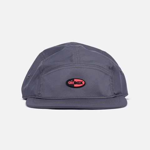 AIR MAX AEROBILL AW84 CAP - DARK GREY