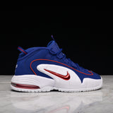 "AIR MAX PENNY 1 ""LIL PENNY"""