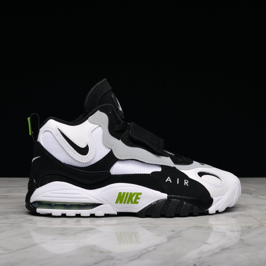 uk availability 3486b 4e5ed AIR MAX SPEED TURF
