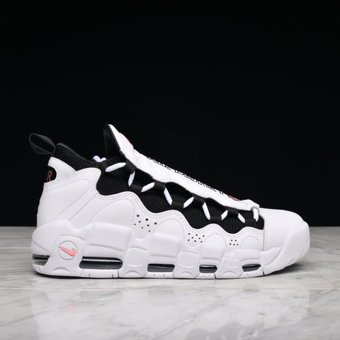 "AIR MORE MONEY ""PIGGY BANK"""
