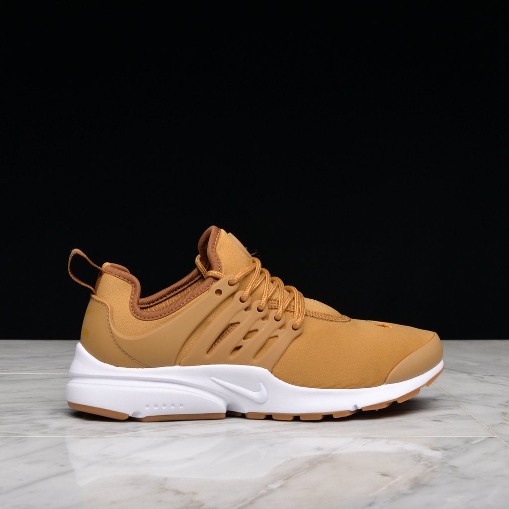 cheap for discount b7b0d bf269 WMNS AIR PRESTO - ELEMENTAL GOLD