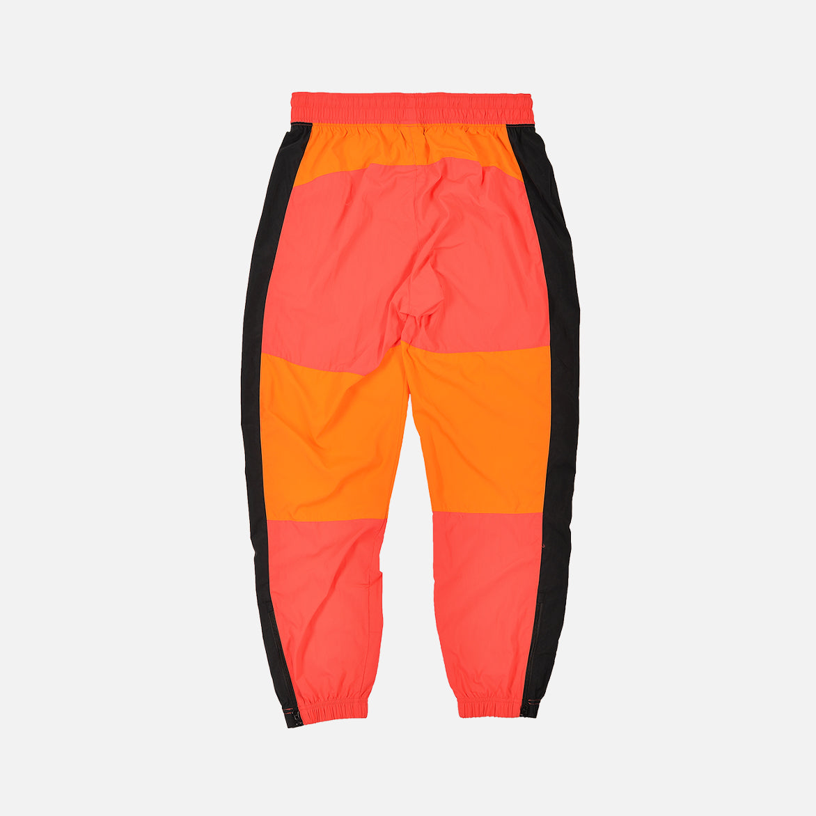 NSW TRACK PANTS - EMBER GLOW / BRIGHT CERAMIC