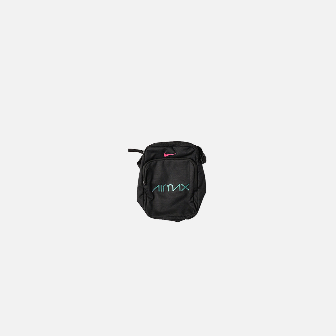 b5db277bb74 NIKE HERITAGE AIR MAX HIP BAG