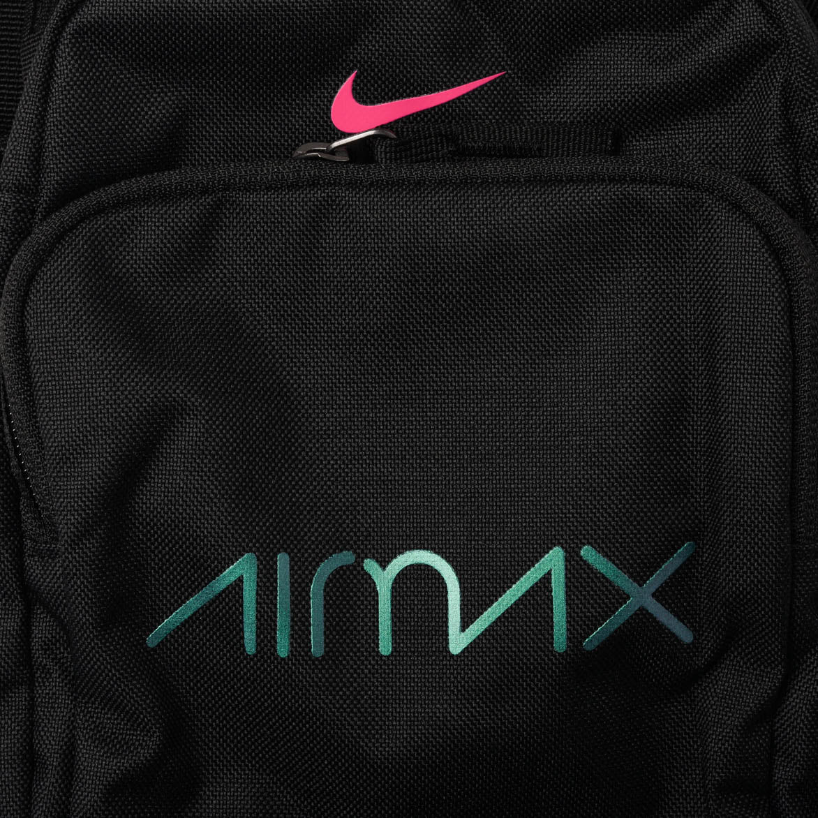 NIKE HERITAGE AIR MAX HIP BAG