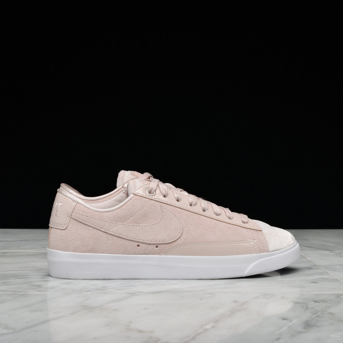 best website 8d610 1cf8a W BLAZER LOW LX (WMNS)