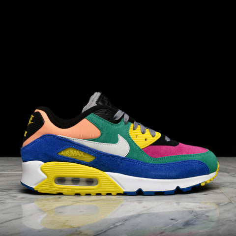 "AIR MAX 90 QS ""VIOTECH 2.0"""