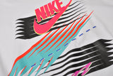"ATMOS x NIKE S/S TEE ""AIR MAX2 LIGHT"""