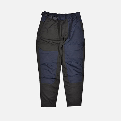 NSW TECH PACK PANTS - BLACK / OBSIDIAN