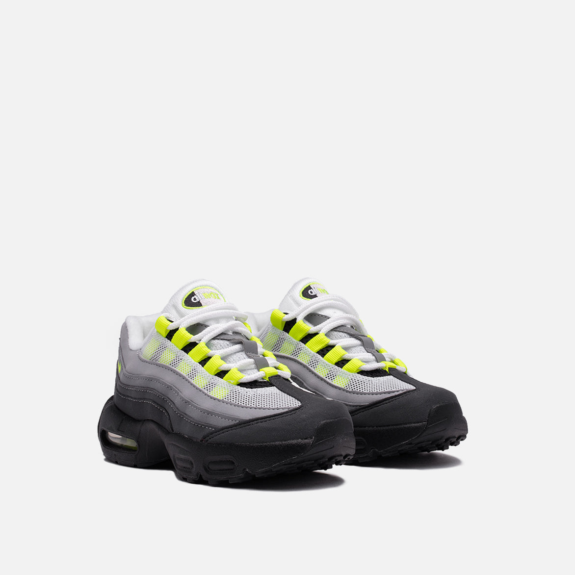 "AIR MAX 95 OG (PS) ""NEON"""