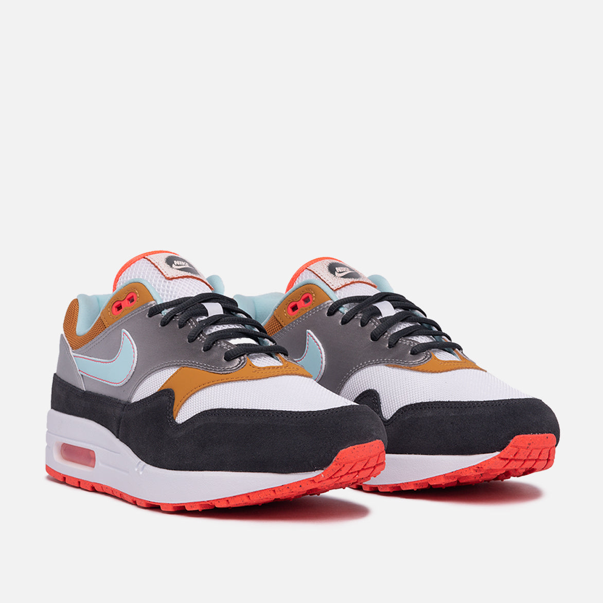 "AIR MAX 1 ""GRAFFITI"""