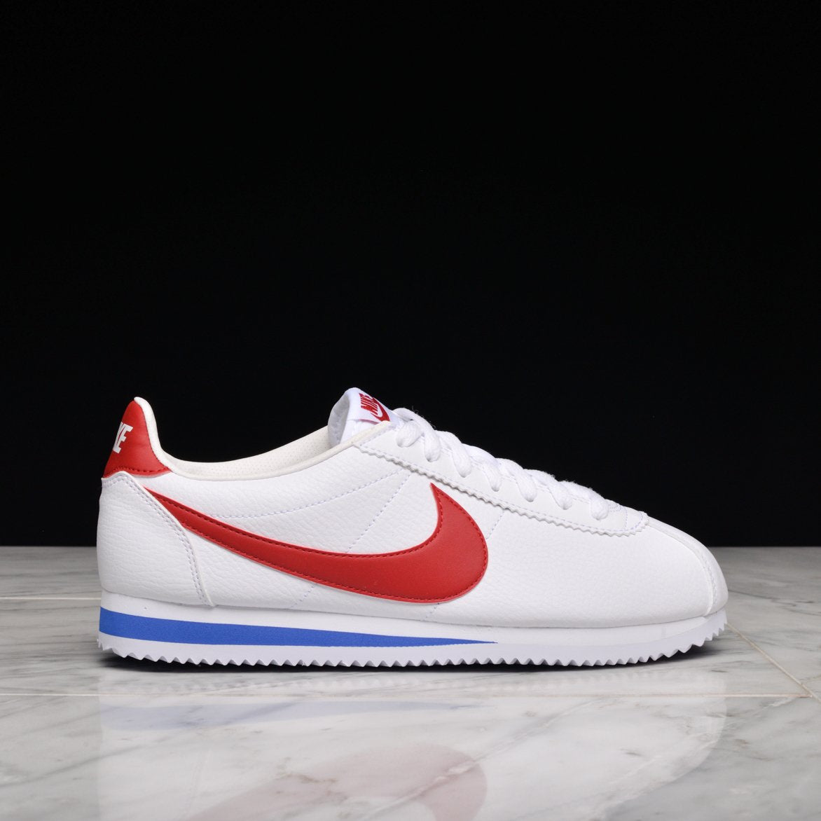 "CLASSIC CORTEZ LEATHER ""FORREST GUMP"""