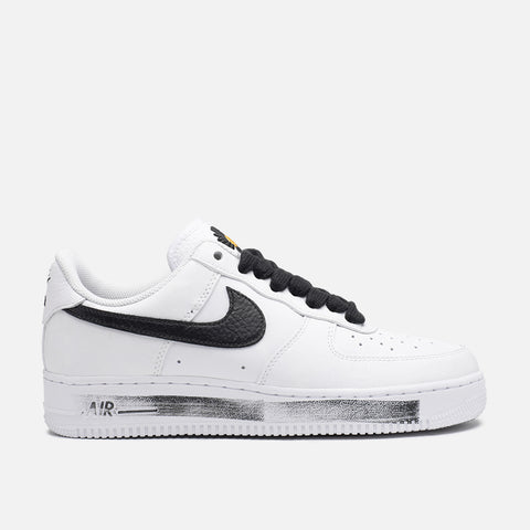 "PEACEMINUSONE X NIKE AIR FORCE 1 ""PARA-NOISE 2.0"""