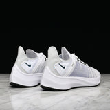 EXP X-14 Y2K - WHITE / PURE PLATINUM